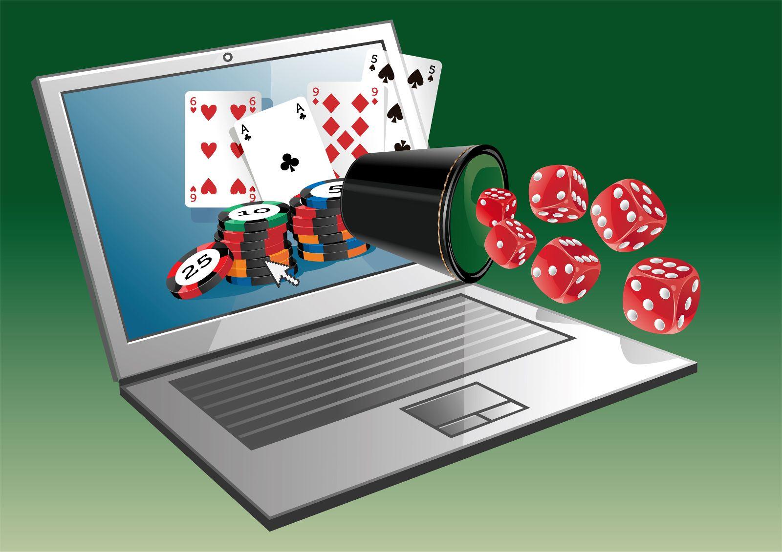 Situs Judi Online - Coklatpoker.com